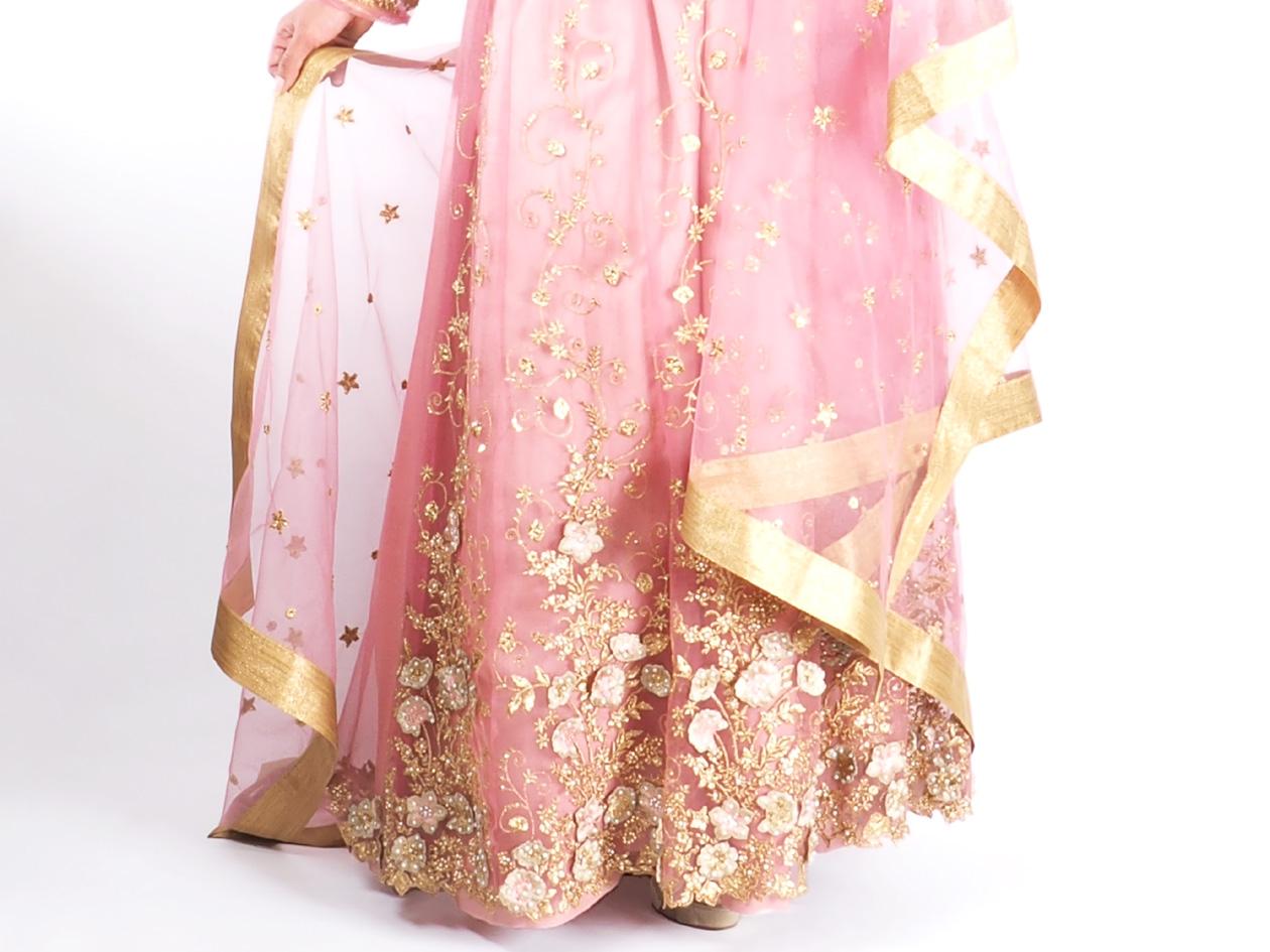 indische kleidung   traditionelle damenmode   online-shop