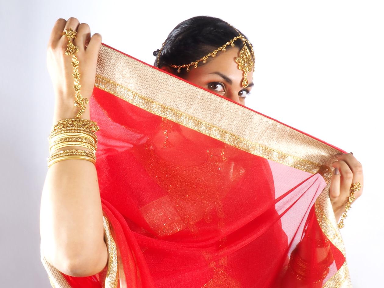 indische kleidung, schmuck, papierwaren, deko