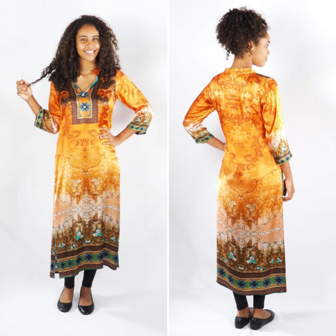 indische kleidung | traditionelle damenmode | online-shop